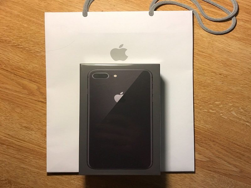 apple-iphone-8-plus-256gb