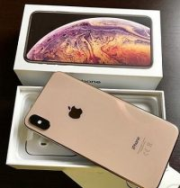 apple-iphone-xs-64gb-450usd-iphone-xs-max-64gb-16