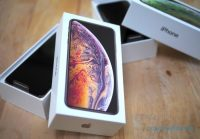 apple-iphone-xs-max-64-256-512gb-unlocked