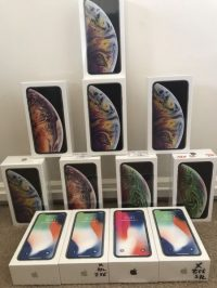 iphone-xs-max-xs-x-400-eur-whatsapp-447841621748-2