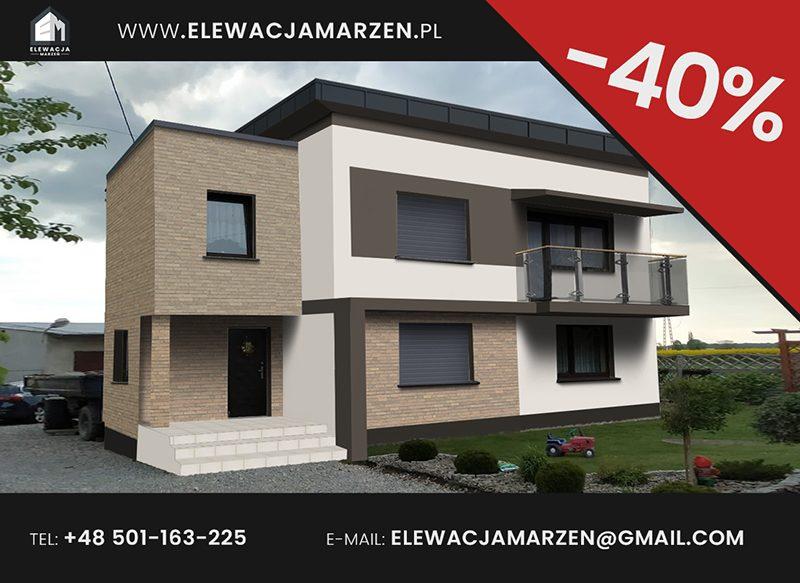 Dom I Ogród Ogłoszenia Warszawa Na Z57pl